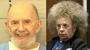 Falleció el productor musical, Phil Spector